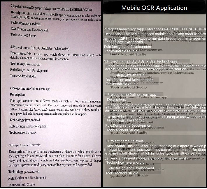 ocr_mobile_application